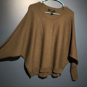 Sweaters - Super soft and cozy sweater